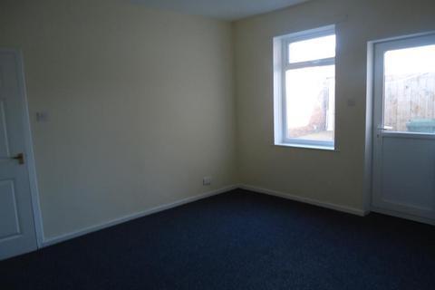 1 bedroom flat to rent - Queen Street, Ashington, NE63 9HS