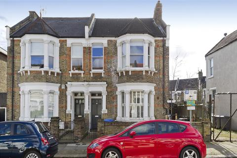 1 bedroom apartment for sale - Wakeman Road, London, London, NW10