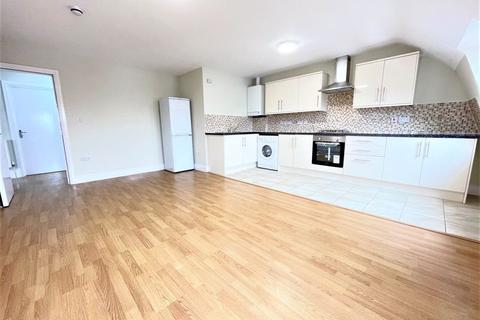3 bedroom apartment to rent - Bethnal Green Road, Bethnal Green