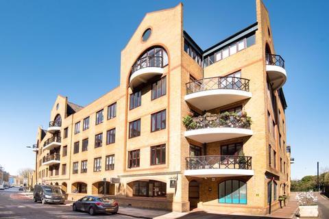 2 bedroom apartment for sale - Knighten Street, London