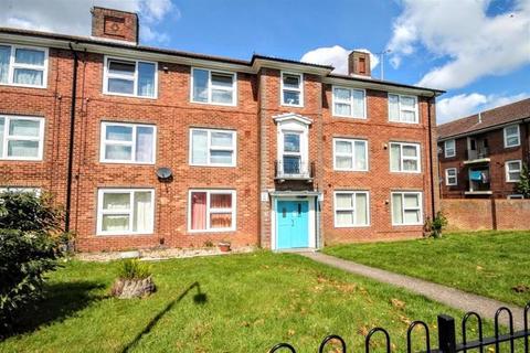1 bedroom apartment for sale - Hampden Gardens, Aylesbury