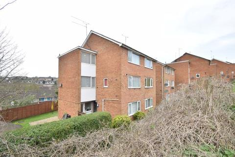 2 bedroom flat for sale - Brendon Avenue, Luton