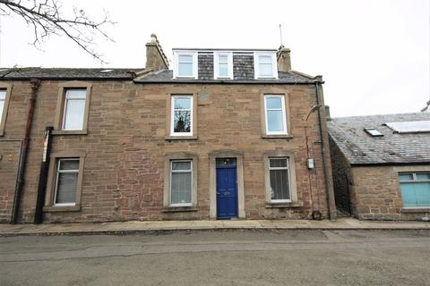 2 bedroom apartment for sale - 4 Old Muirton Road, Dundee, DD2 3TY