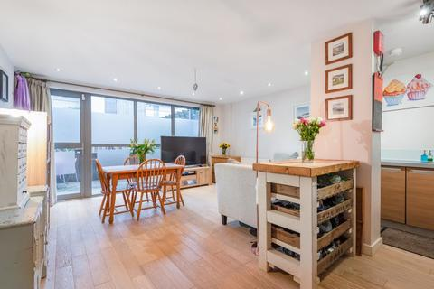 1 bedroom apartment for sale - Varcoe Road, South Bermondsey SE16