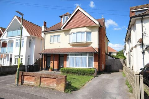1 bedroom apartment to rent - Pinecliffe Avenue, Southbourne, Bournemouth