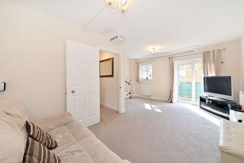 4 bedroom terraced house for sale - Severnake Close, E14