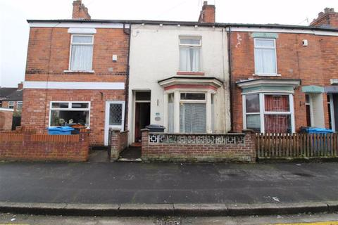 2 bedroom terraced house for sale - Blenheim Street, Hull, East Yorkshire