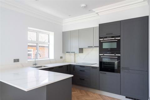 2 bedroom flat for sale - Coombe Lane West, Kingston upon Thames, Surrey, KT2