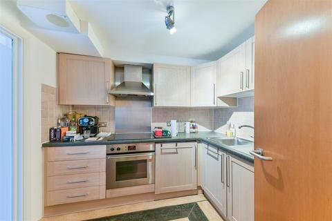 Apartment for sale - Boss Street, Shad Thames, London