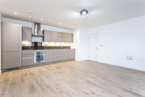 1 bedroom flat for sale - 12 Williamsburg Plaza, Manhattan Plaza, London