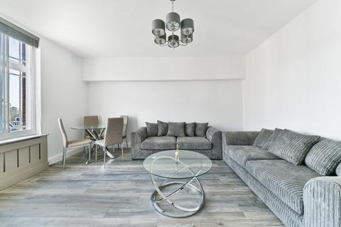 1 bedroom apartment to rent - Arthur Court, Queensway, W2