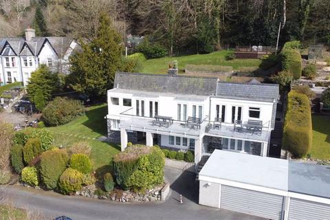6 bedroom detached house for sale - Llanrwst Road, Betws Y Coed