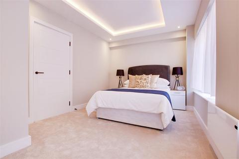 1 bedroom apartment for sale - Apartment 14, Fountain House, Welwyn Garden City