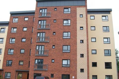 2 bedroom maisonette to rent - Apartment 85 The River Buildings 28 Western RoadLeicester