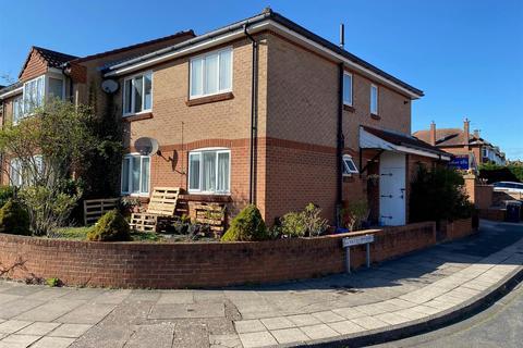 2 bedroom apartment for sale - Holyrood Court, Bramcote, Nottingham