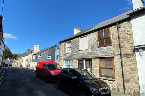 4 bedroom house to rent - West Street, Penryn