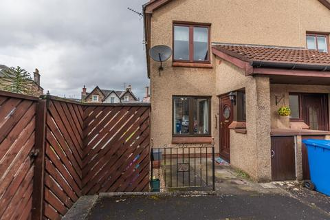 2 bedroom flat for sale - Burgh Mews, Alloa