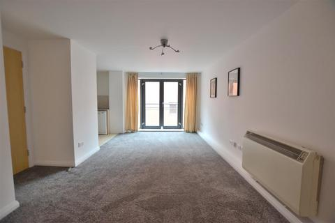 1 bedroom apartment for sale - Liberty Place, Liverpool