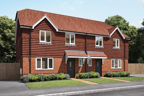 4 bedroom detached house for sale - Plot 39, The Mylne at Sayers Meadow, London Road, Sayers Common, West Sussex BN6