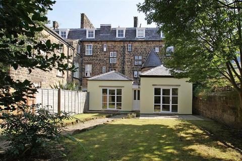 2 bedroom coach house for sale - Park Parade, Harrogate, North Yorkshire