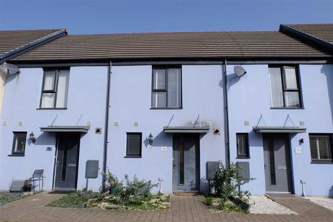 2 bedroom terraced house to rent - Portland Drive, Barry, Vale Of Glamorgan