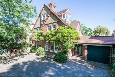 6 bedroom detached house for sale - Champion Hill, Camberwell, SE5