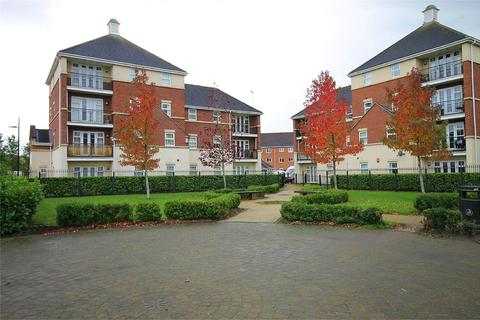 2 bedroom apartment for sale - Miami Close, Great Sankey, Warrington, WA5