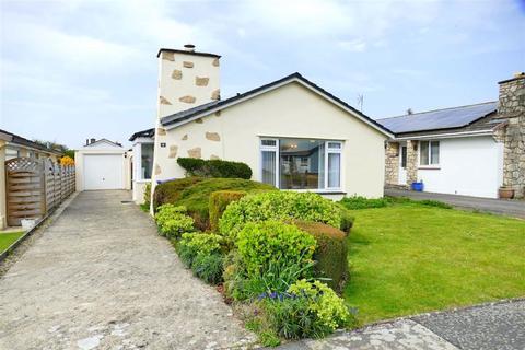 3 bedroom detached bungalow for sale - Downland Road, Curzon Park, Calne