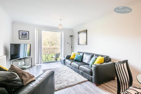 2 bedroom flat for sale - River Bank, Oughtibridge, S35 0GW