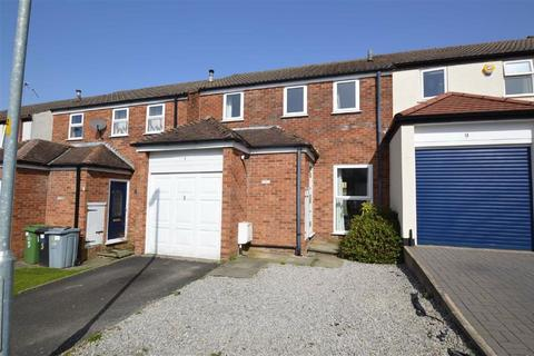 3 bedroom house for sale - Tarn Mount, Macclesfield
