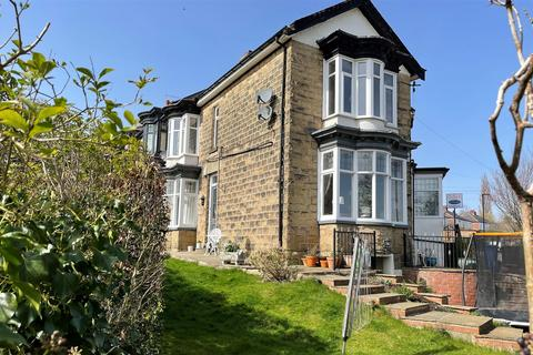 2 bedroom apartment for sale - Ringinglow Road, Sheffield