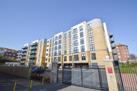1 bedroom retirement property for sale - Southfields Road, Eastbourne