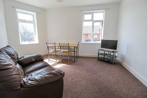 1 bedroom flat to rent - Terry Road, Stoke, Coventry, CV1 2AZ