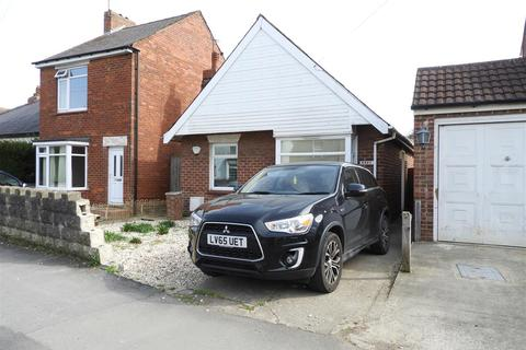 2 bedroom bungalow for sale - Cheney Manor Road, Swindon