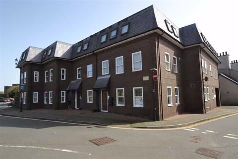 2 bedroom apartment for sale - Cadnant Court, Beaumaris, Anglesey