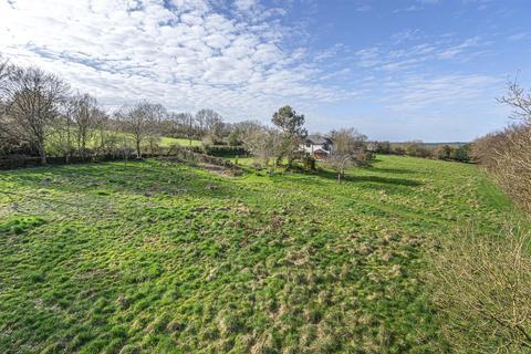 Land for sale - Lake, Tawstock, Barnstaple