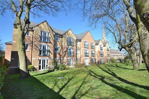 2 bedroom apartment for sale - St. Johns View, Mansfield