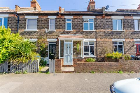 2 bedroom terraced house for sale - Anthony Road, London
