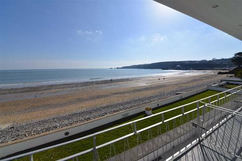 1 bedroom flat for sale - 9, Strandways Court, Saundersfoot, SA69