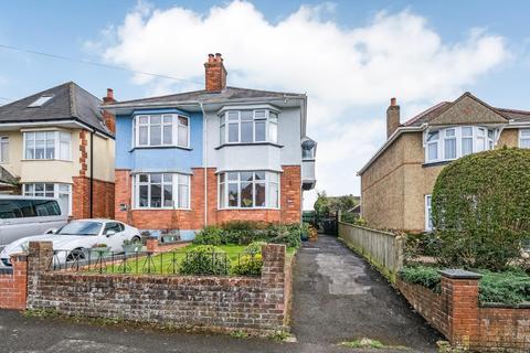 3 bedroom semi-detached house for sale - Empire Road, Salisbury