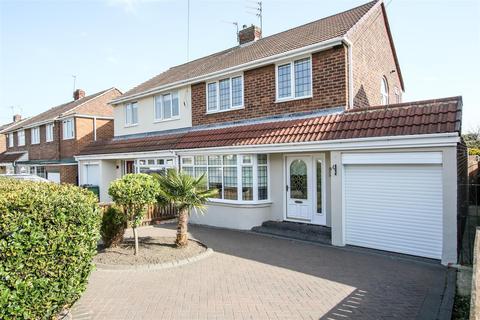 3 bedroom house for sale - Greetlands Road, Sunderland
