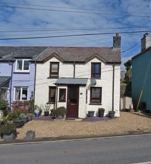 2 bedroom semi-detached house for sale - Capel Seion