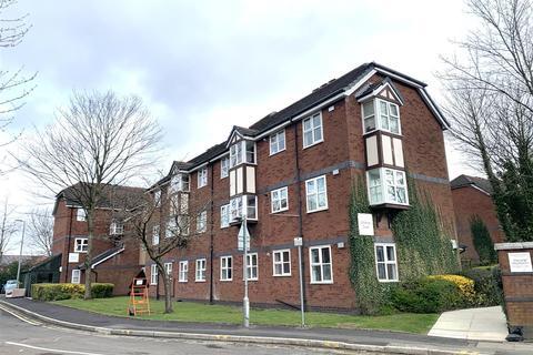 2 bedroom flat for sale - Wileman Court, Canterbury Gardens