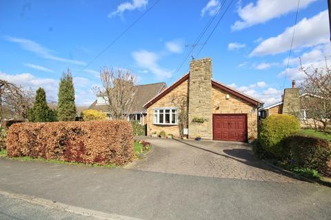 3 bedroom detached bungalow for sale - Crake Wells, Walkington, Beverley