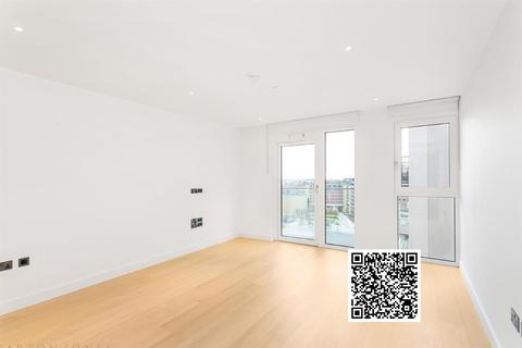 2 bedroom flat to rent - Belvedere Row Apartments, Fountain Park Way, Shepherds Bush, London W12
