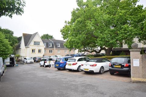 2 bedroom apartment to rent - Sandbanks Road, Lilliput, Poole