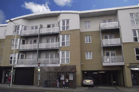 1 bedroom flat for sale - 461 High Road, Ilford, Essex, IG1