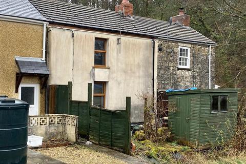 2 bedroom terraced house for sale - Station Road, Upper Brynamman, Ammanford