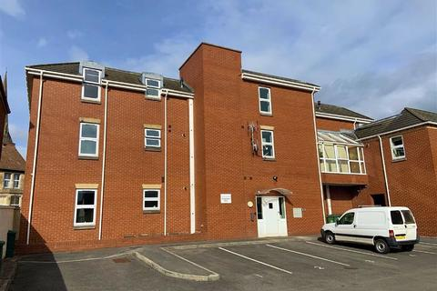 2 bedroom flat for sale - Little George Mead, Chippenham, Wiltshire, SN15
