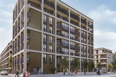 1 bedroom apartment for sale - 1 bed apartment - Plot 844 - Audax Heights at Chobham Manor, Queen Elizabeth Olympic Park, 1 Hyett Terrace , Honour Lea Avenue  E20
